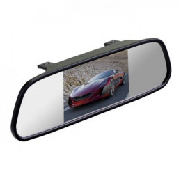 "Зеркало-монитор Interpower IP Mirror-5HD (5""HD)"