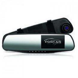 Зеркало-видеорегистратор FORCAR MR-F431