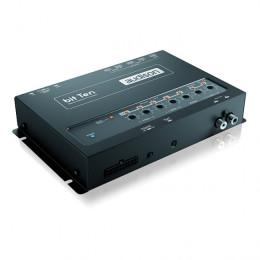 Звуковой процессор AUDISON BIT TEN